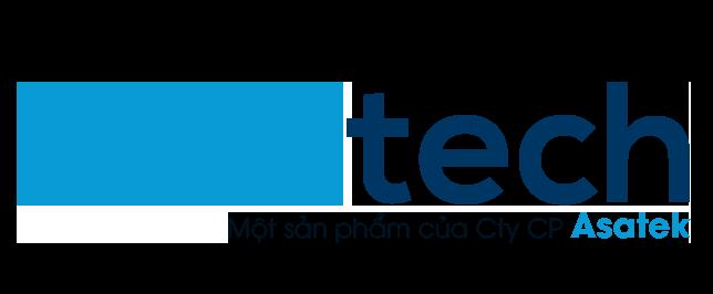 Asatech.vn - Nhà cung cấp bơm công nghiệp uy tín